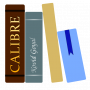 calibre_ebook:calibre.png