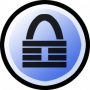 keepass2:keepass_icon.png