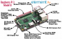 raspberry-pi-3-model-b:pi3breakoutfeb292016-640x404.png