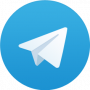 telegram:t_logo.png